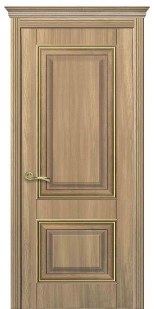 Межкомнатные двери Вилла Премиум глухое villa-premium-11