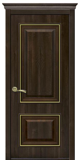 Межкомнатные двери Вилла Премиум глухое villa-premium-6