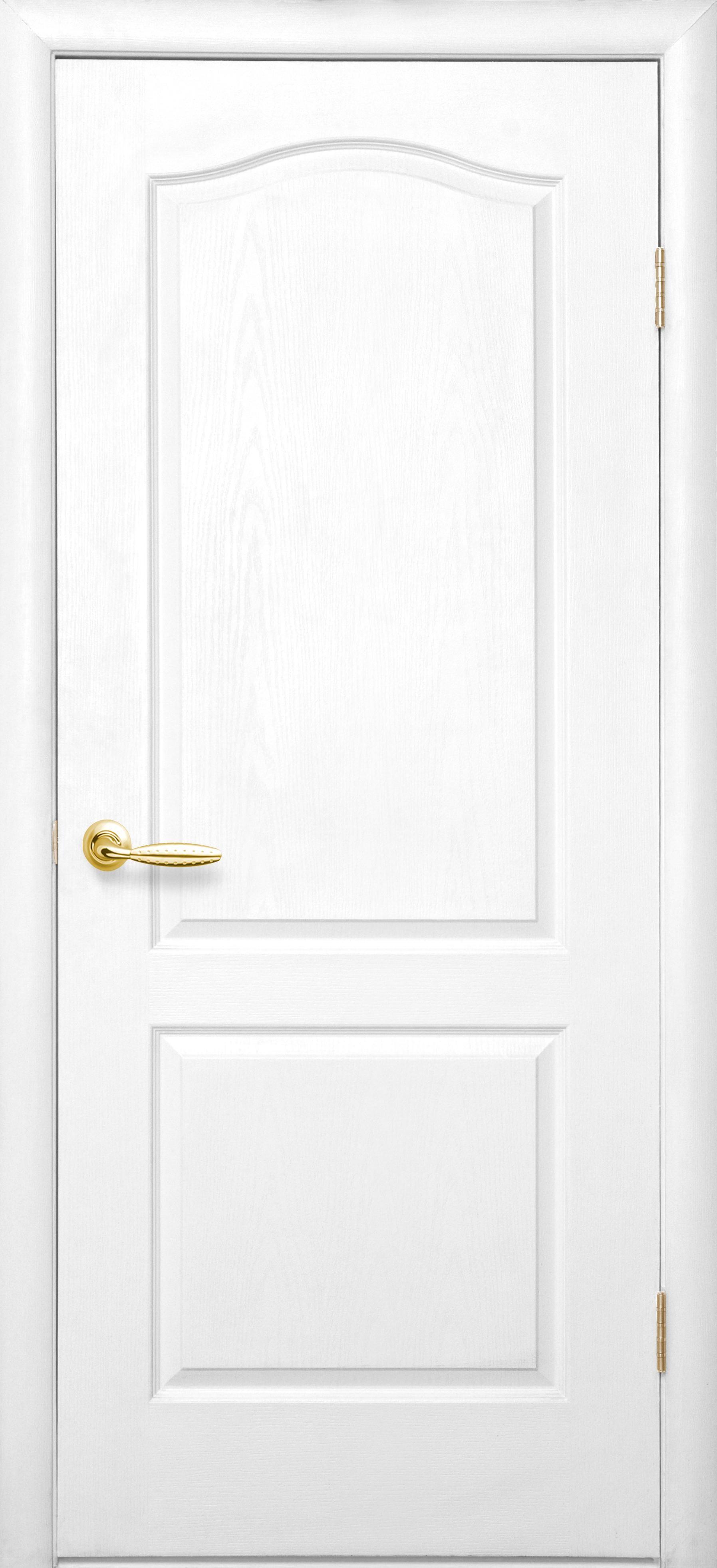 Межкомнатные двери Классик глухое