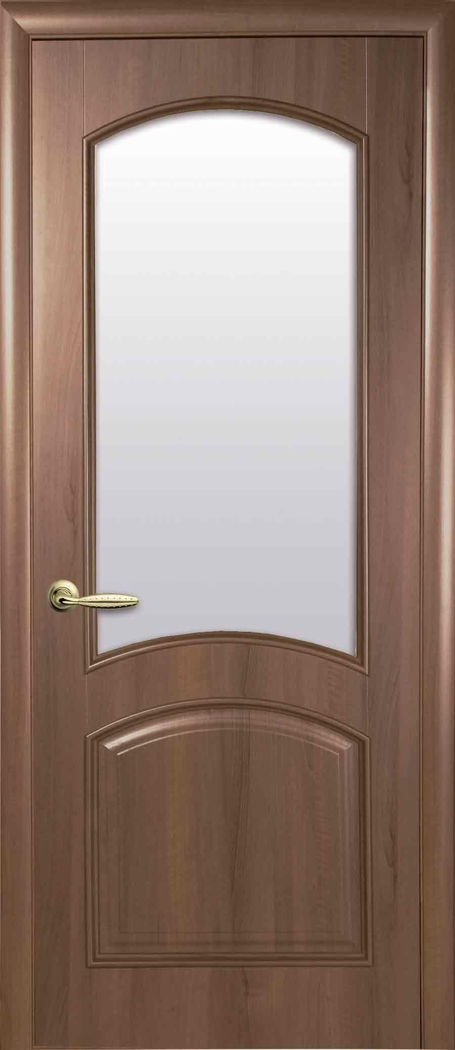 Межкомнатные двери Антре