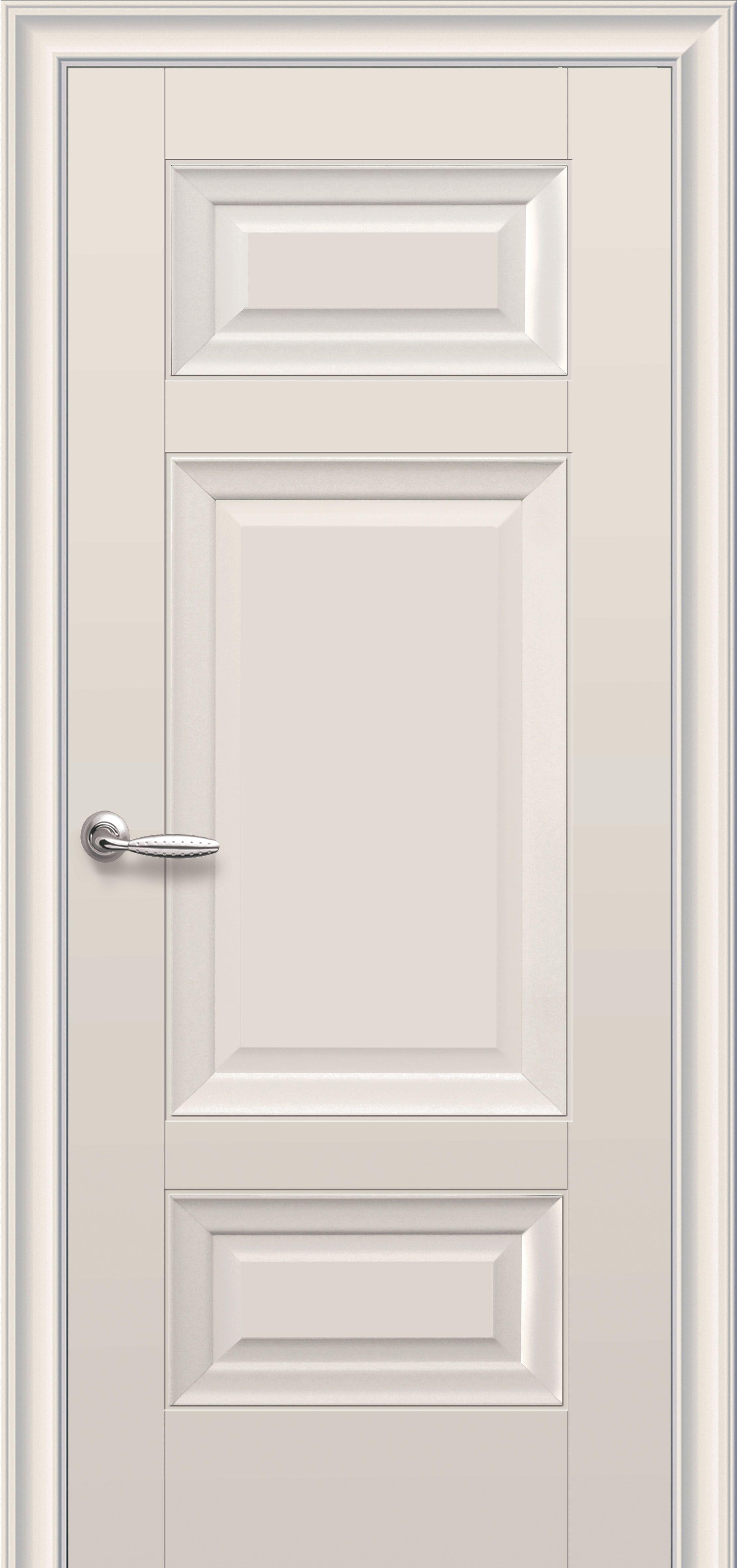 Межкомнатные двери Charm глухое