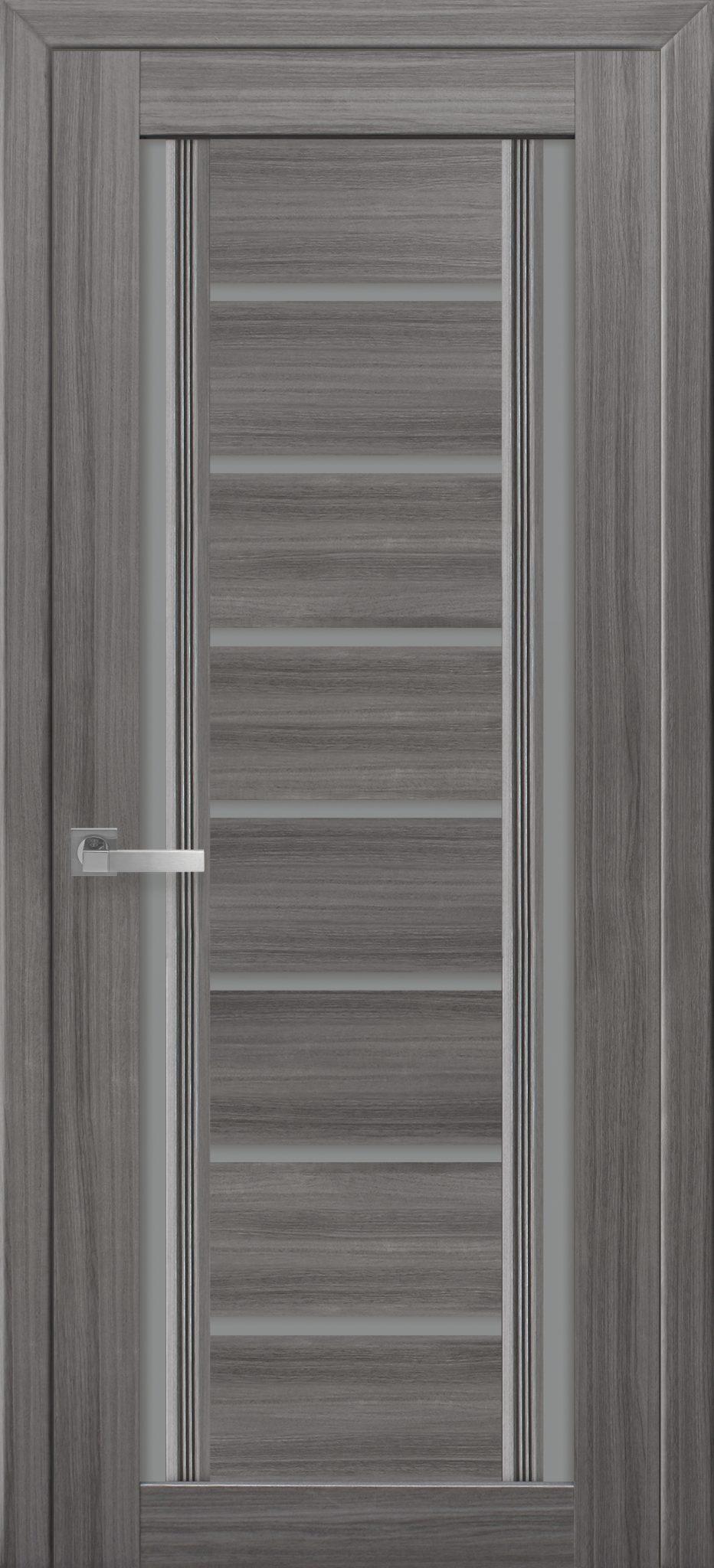 Межкомнатные двери Флоренция С2