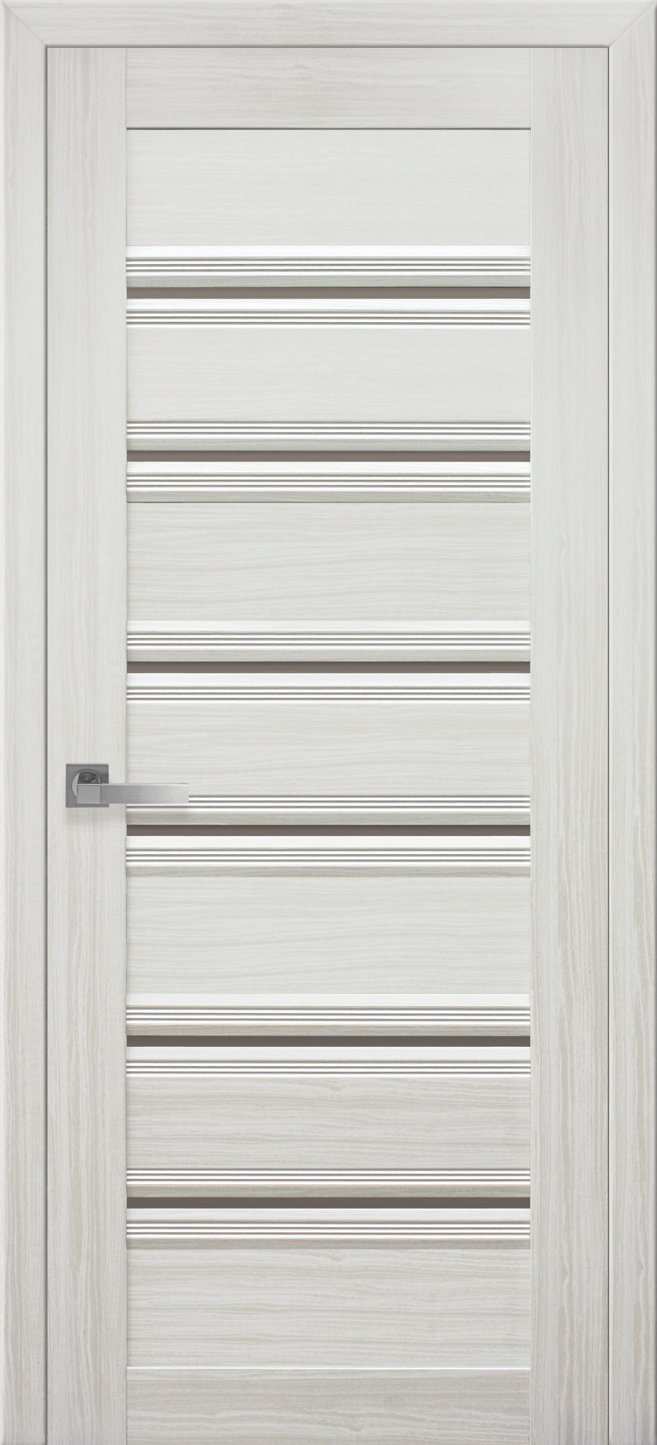Межкомнатные двери Венеция С1