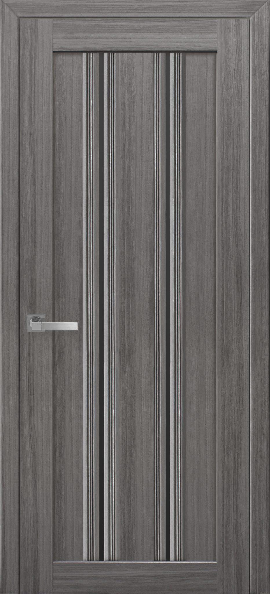 Межкомнатные двери Верона С1