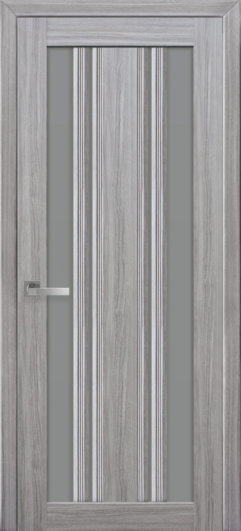 Межкомнатные двери Верона С2