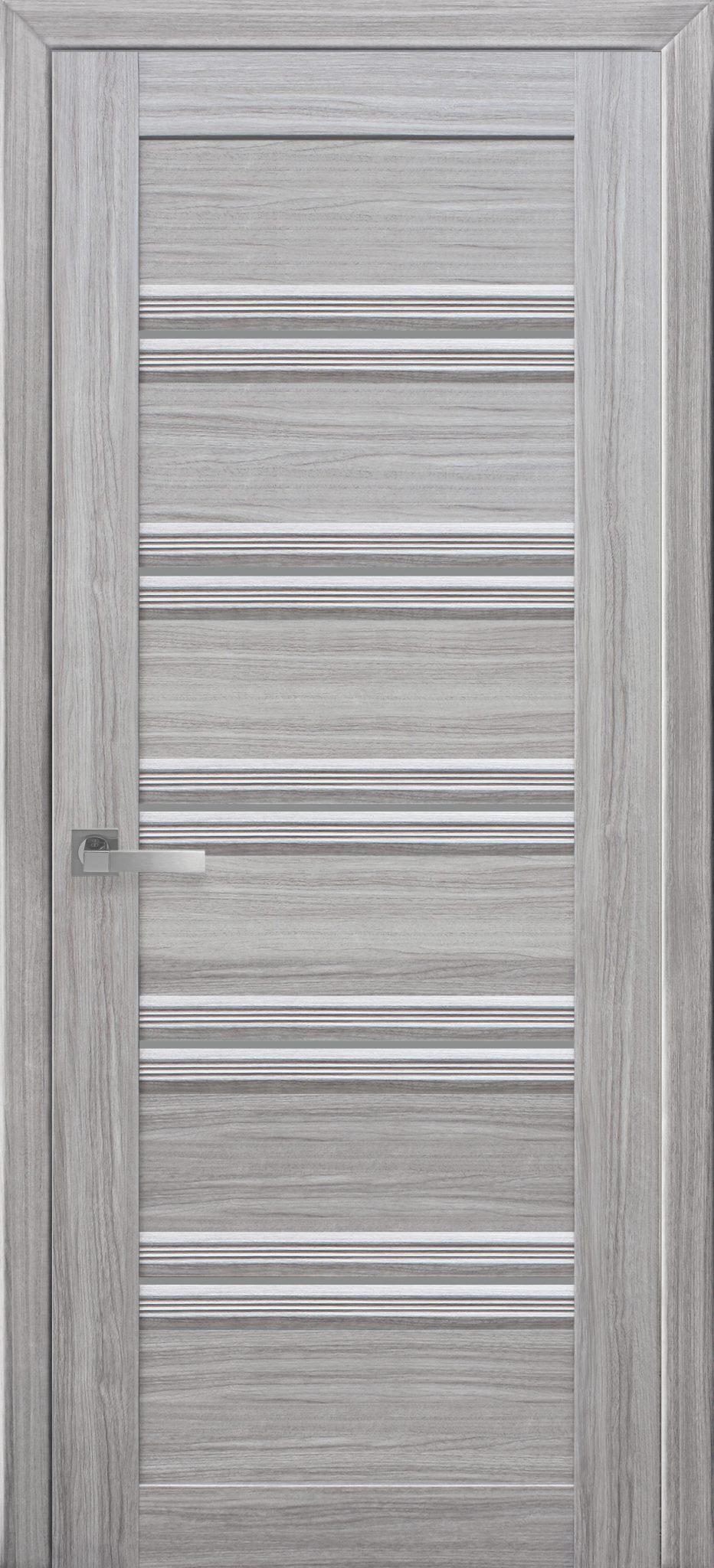 Межкомнатные двери Виченца С1