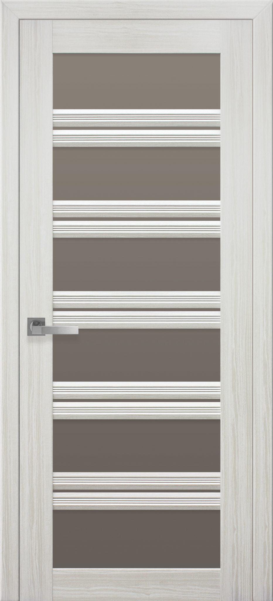 Межкомнатные двери Виченца С2