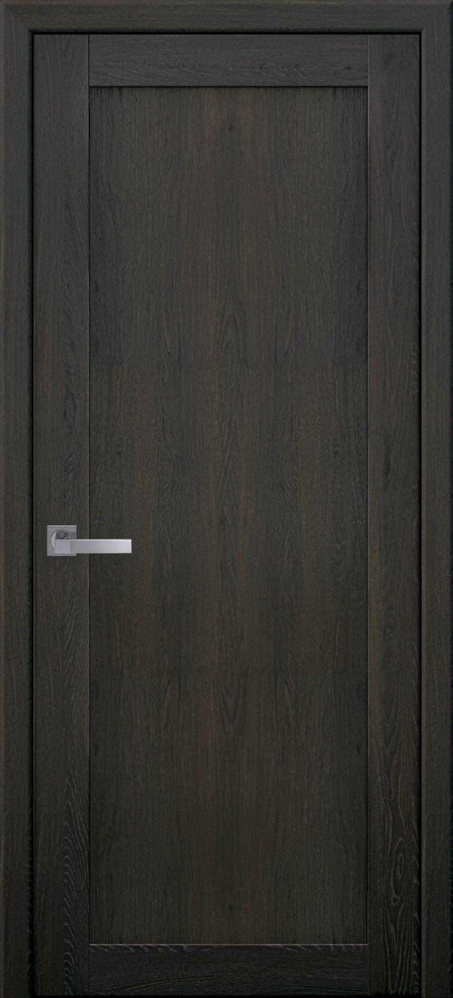 Межкомнатные двери Лейла