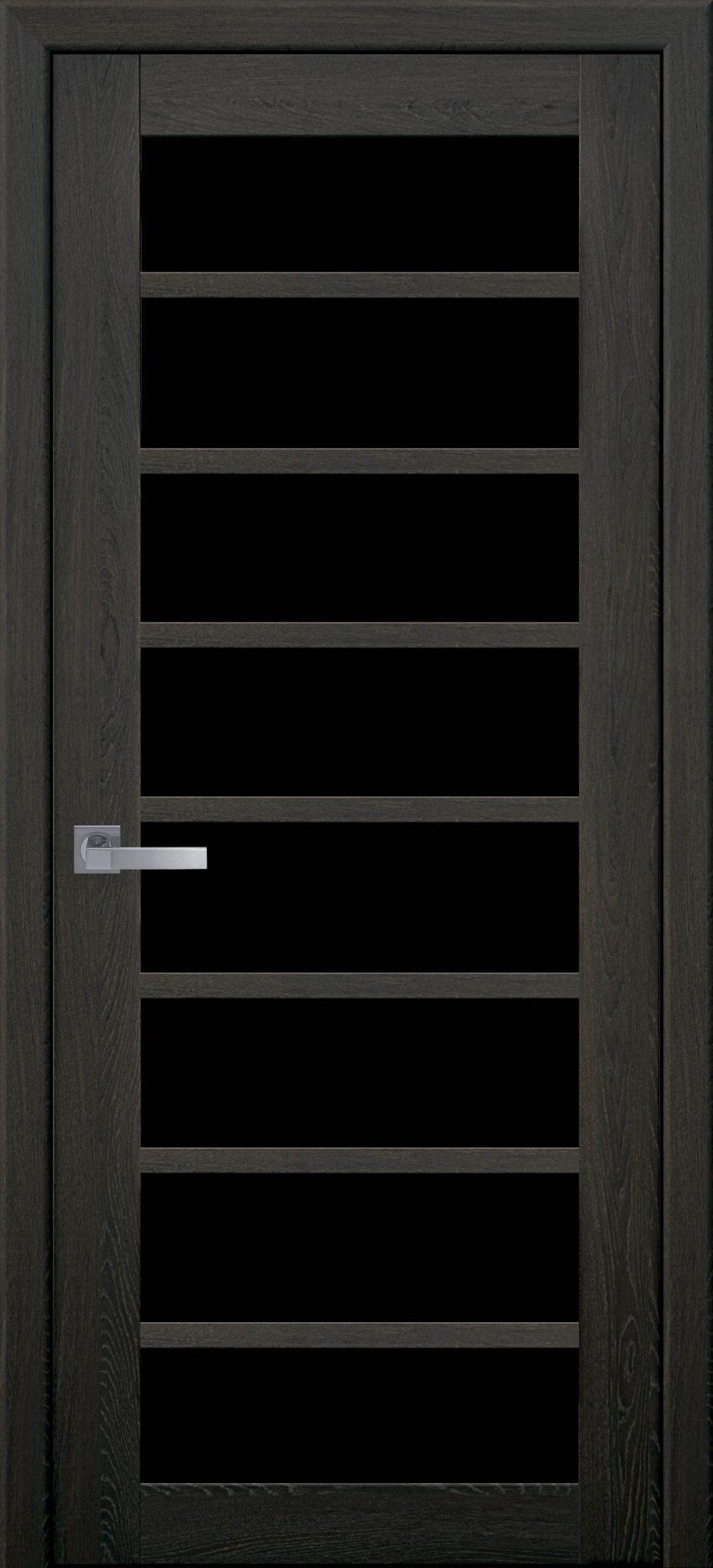 Межкомнатные двери Виола