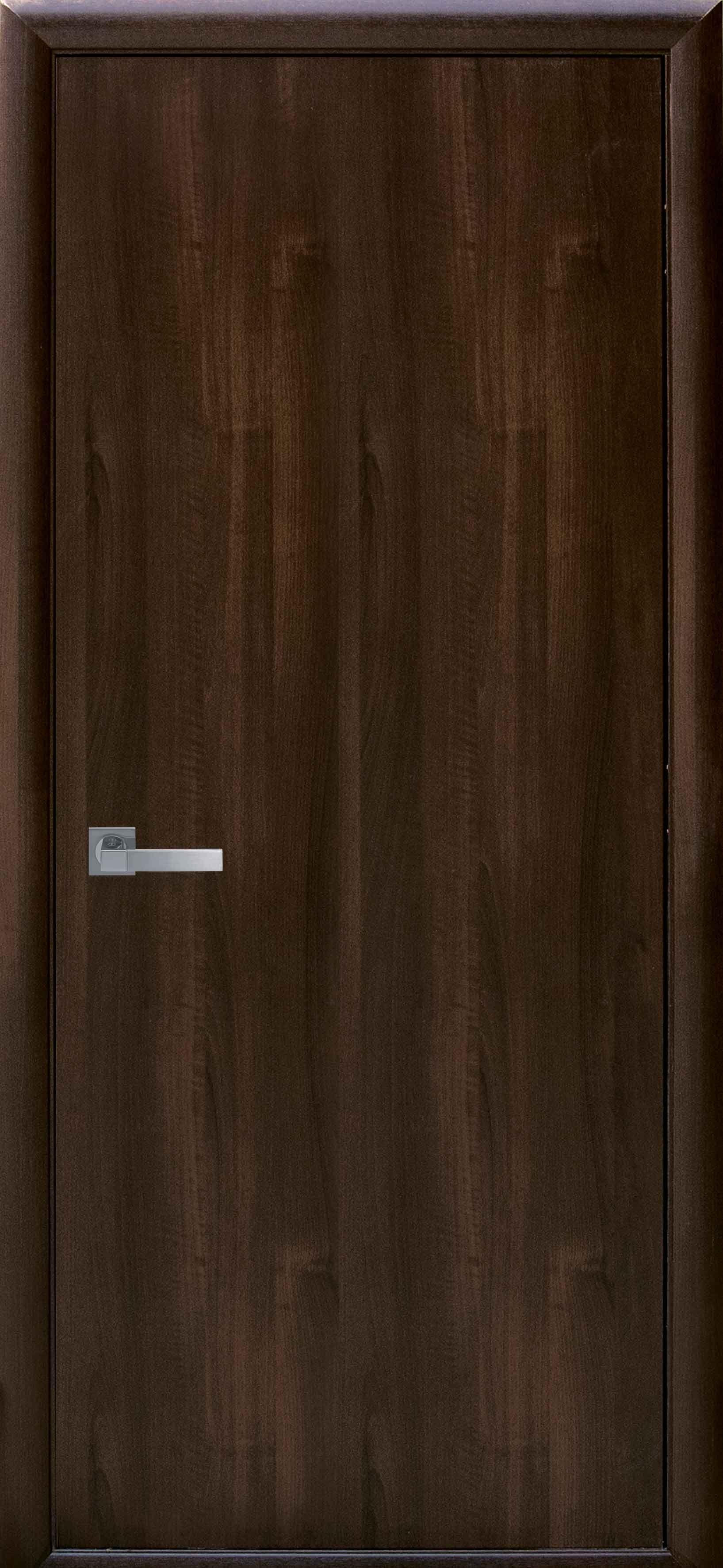 Межкомнатные двери Стандарт глухое